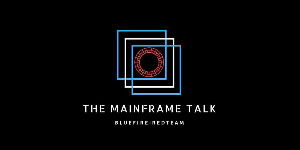 MainFrame Talk Episode 5