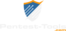 Pentest-Tools.com---Color-Stacked-Logo-N
