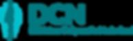 DCN-logo.png