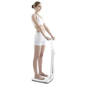 inbody-120-body-fat-composition-analyzer