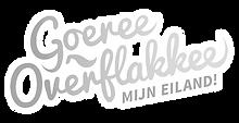 logo_GO_edited.png