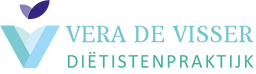 VeraDeVisser_Logo_DEF_72dpi.png