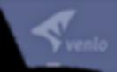 logo_venlo_edited.png