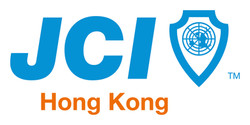 香港青年商會