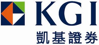 凱基證券投資顧問股份有限公司