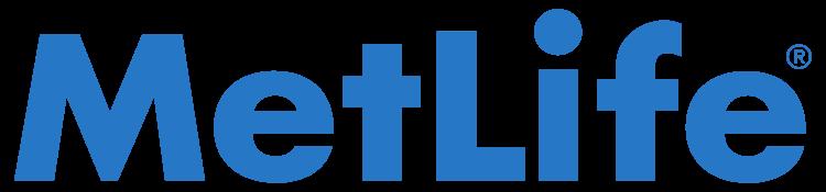 MetLife 人壽保險公司