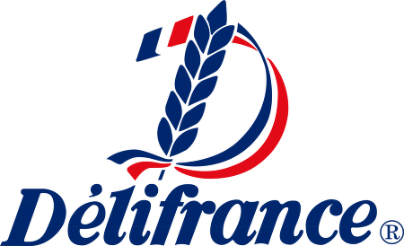 Delifrance (Hong Kong) Ltd.