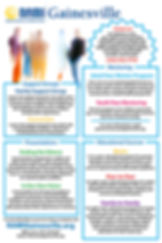 NAMI_Brochure_Display_24w_x_36h_v14.jpg