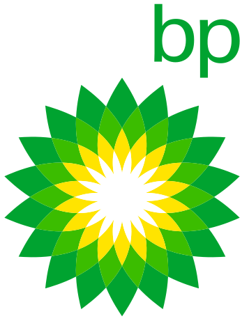 BP Oil China