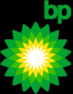 BP Oil China