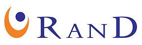 ranD_v2.jpg