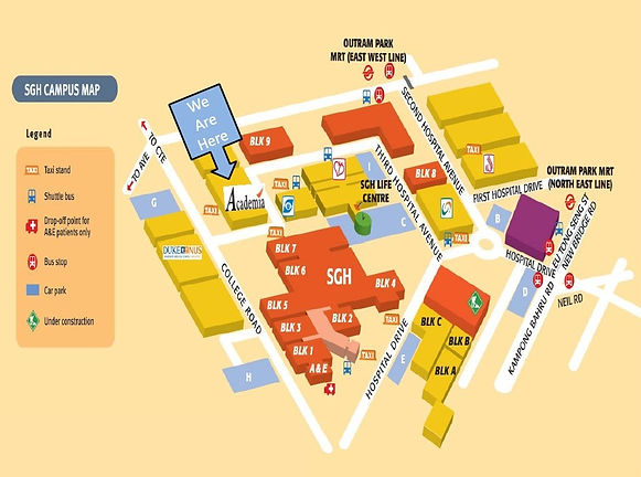 SGH campus map.jpg