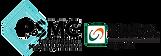 PSMC-NCCS logo.png