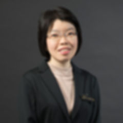 chua-wei-ling-clarinda-portrait.jpg
