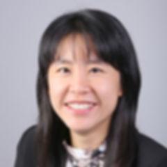 Dr Melissa Teo.jpg