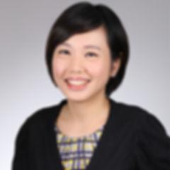 koo-si-lin-portrait.jpg