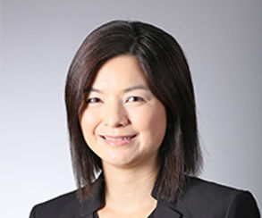 choo-su-pin-portrait.jpg