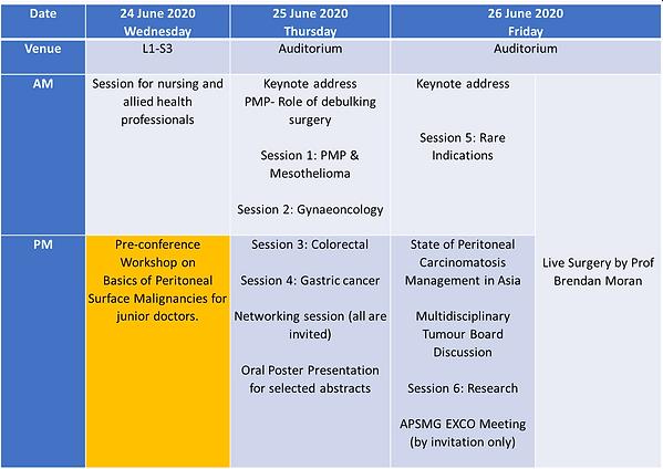 psmc2020 prog overview2.png