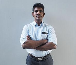 THUMBNAIL_Dr Ravichandran Nadarajah -2.J