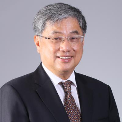 prof-soo-khee-chee.PNG
