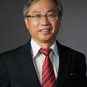 wong-wai-keong-portrait.jpg