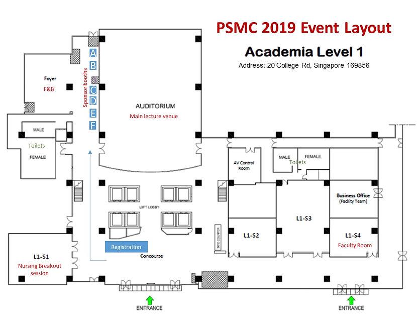 academia layout for psmc.jpg