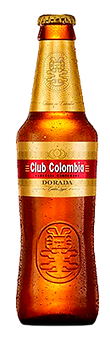 Club-colombia-golden-beer.png