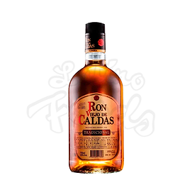 Colombia-Rum.png