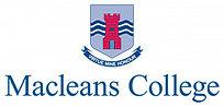 Macleans-Logo-1.jpg