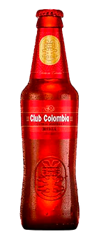 Club-colombia-red-beer.png