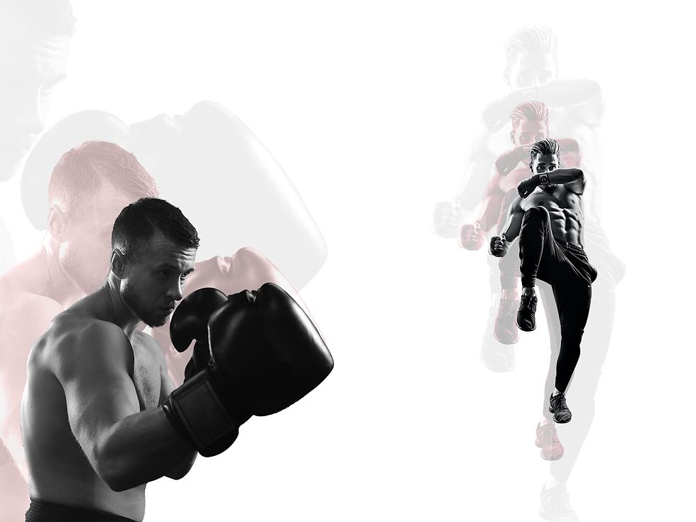 Goodfellas Fitness Auckland