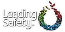 Leading-Safety-logo.jpg