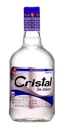 Colombian-Rum-Cristal-Sugarfree.png