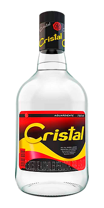Colombian-rum-Cristal.png