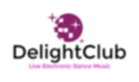 DelightClub-logo(1) groß.png