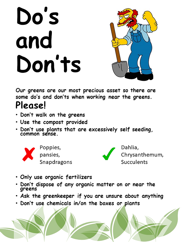 Do's and don'ts.png