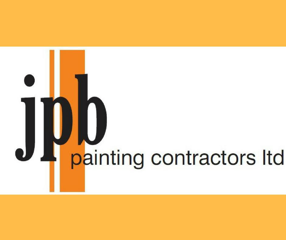jpb painters