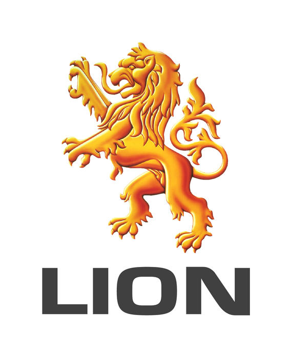 Lion_Vertical_Logo.eps.png