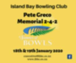 Pete Greco Memorial 2-4-2_2020.png