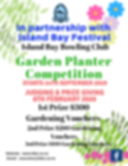 gardeningcompetitionpage.png