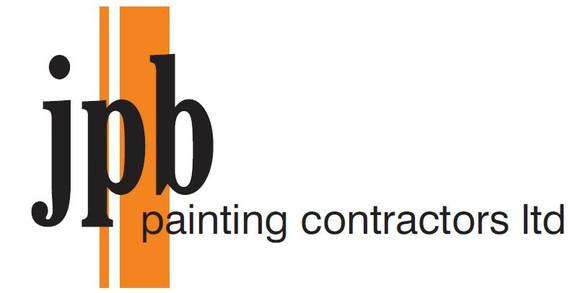 jpb painters.jfif