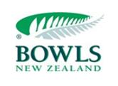 bowlsNZlogo2.PNG