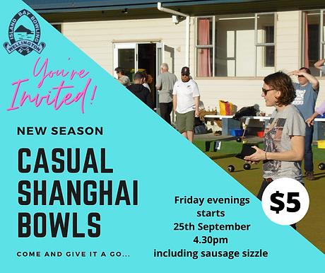 shanghai bowls.png