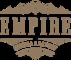 1517297886660_empire-header-logo