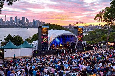 twilight-at-taronga-summer-concert-series-202021.jpeg