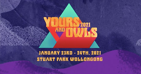 yours-and-owls-festival-2021.jpeg