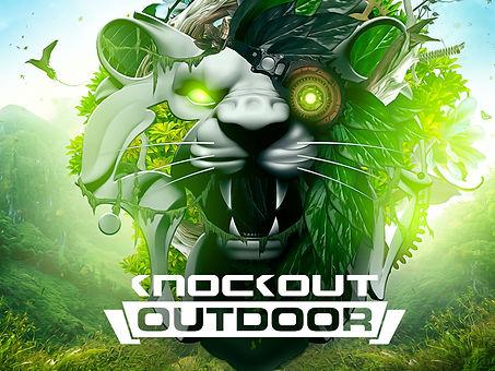 knockout-outdoor-festival-2019-oz-edm-fe