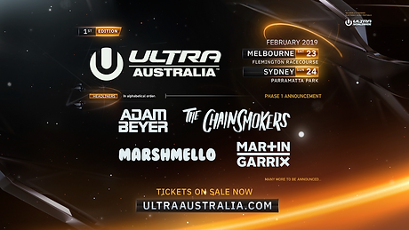 ultraaustralia19_phase1_small.png