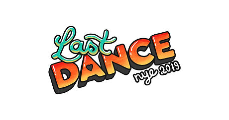 5d6355b218659fd2d60727b2_last-dance-SEO.