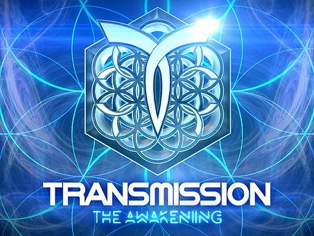 transmission-the-awakening-sydney-oz-edm